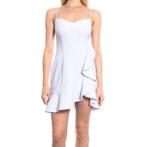 Likely Dresses - As worn by The Bachelorette Becca Kufrin